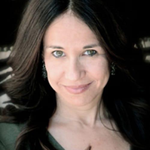 <cite> - Dr. Jenni Silberstein </cite>
